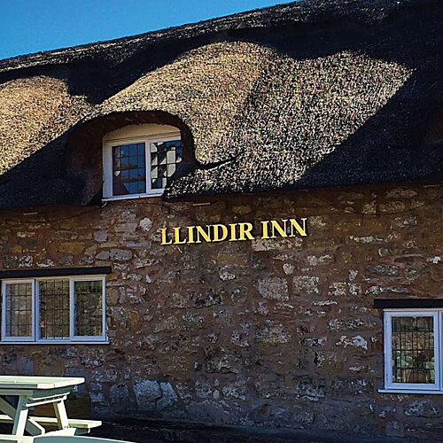 Llindir Inn
