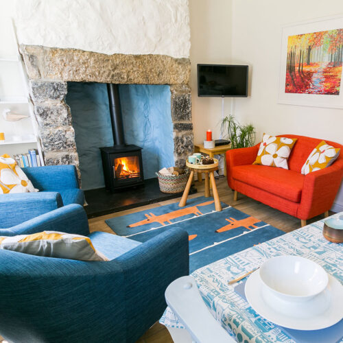 3 Pant Y Celyn Llangoed Anglesey living room 5 1920x1080