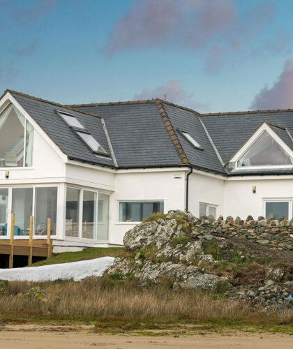 The Beach House exterior 2 1920x1080