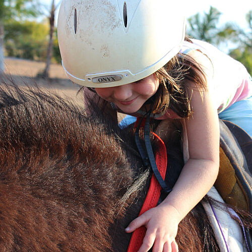 Gorswen Riding School