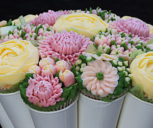 Special occasion cakes 1920x1080